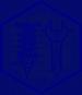 Ремонт стоек в Иркутске Logo